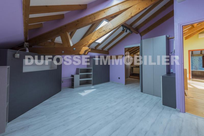 Deluxe sale house / villa Lyon 7ème 675000€ - Picture 10