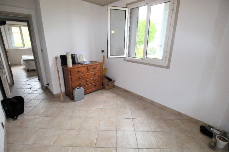 Vente appartement Valbonne 260000€ - Photo 6
