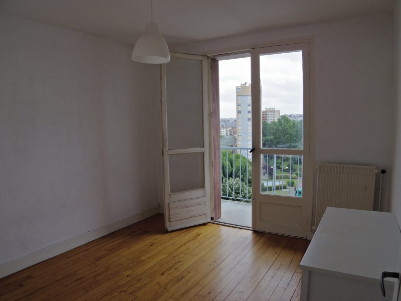 Rental apartment Toulouse 660€ CC - Picture 4