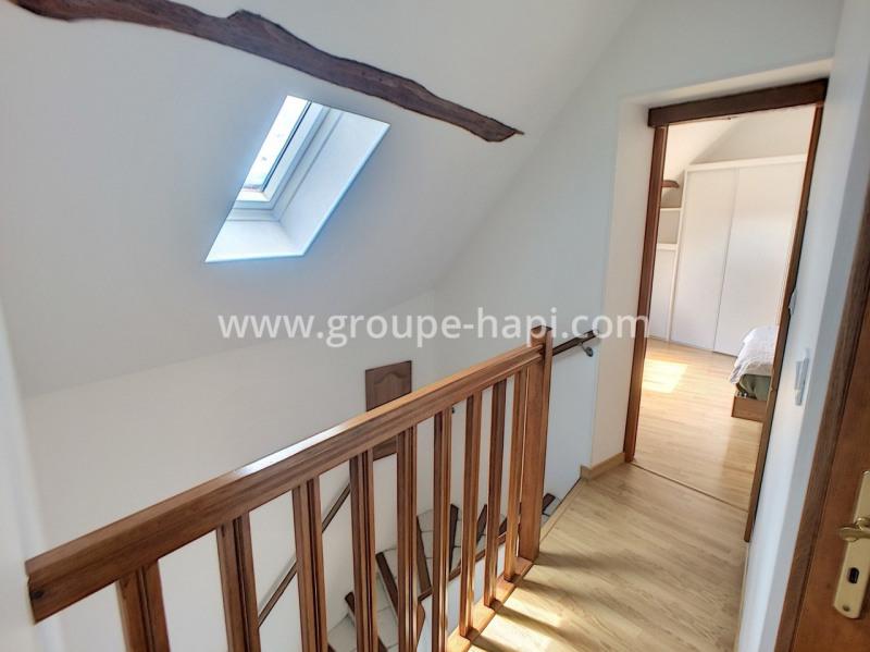 Sale house / villa Sacy-le-grand 289000€ - Picture 12