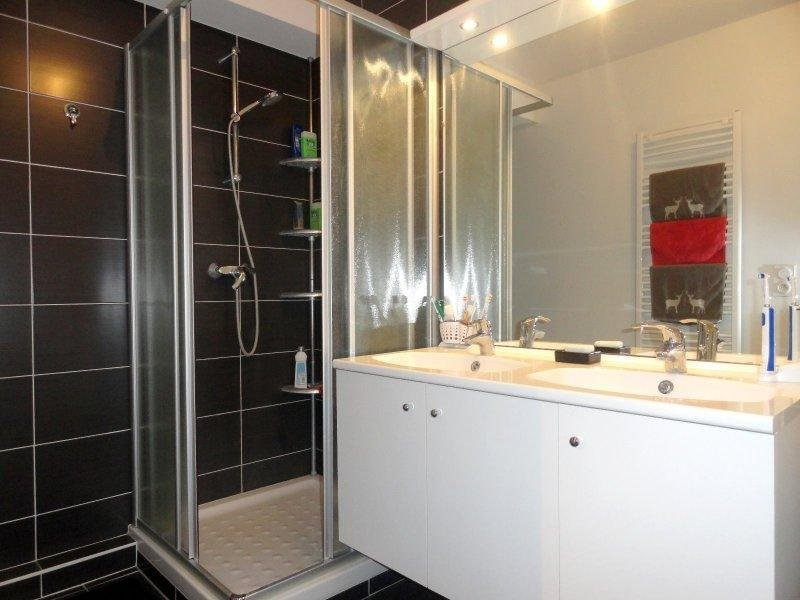 Vente appartement Archamps 335000€ - Photo 13
