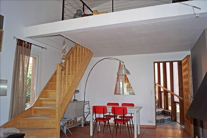 Vente maison / villa Pailhes 317000€ - Photo 5