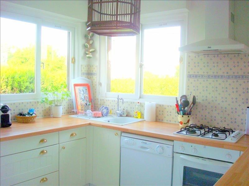 Vendita casa Conflans ste honorine 329900€ - Fotografia 2