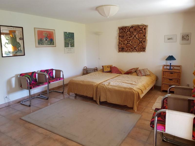 Sale house / villa Vauvert 248000€ - Picture 13