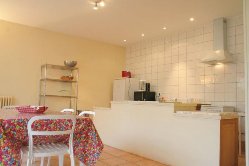 Location maison / villa Fontainebleau 2400€ CC - Photo 12