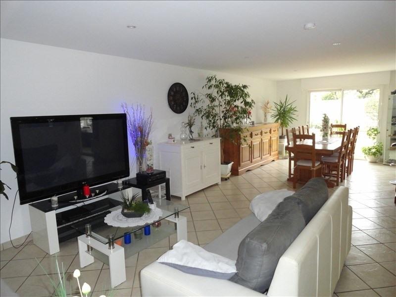 Vente maison / villa Boussay 218900€ - Photo 2