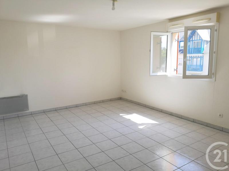 Продажa квартирa St arnoult 118000€ - Фото 3
