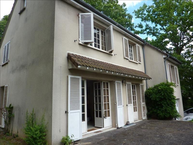 Vente maison / villa Bures sur yvette 548000€ - Photo 2