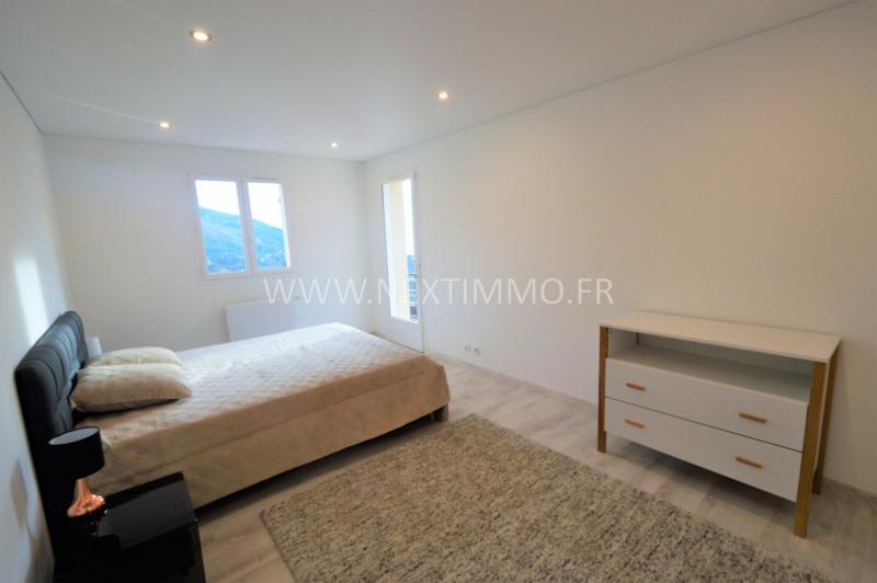 Sale house / villa Menton 499000€ - Picture 6