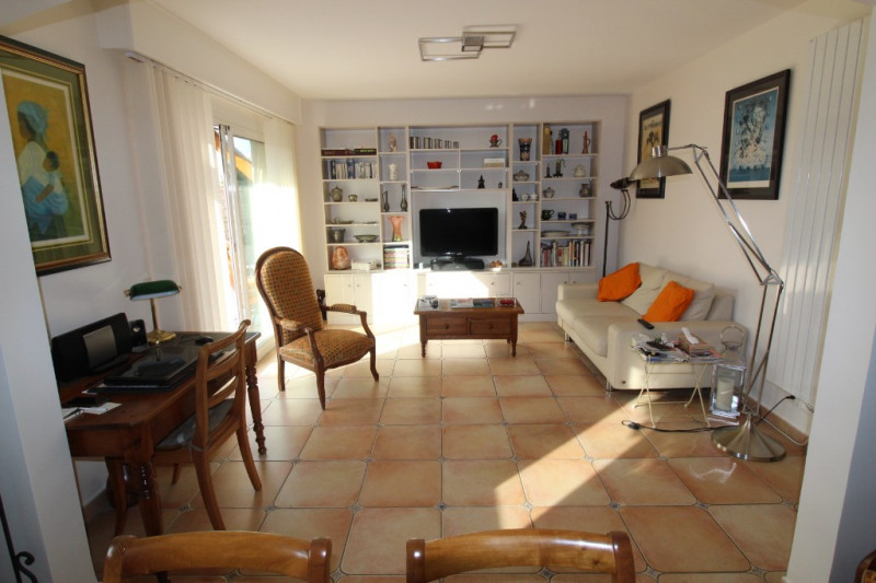Vente maison / villa Hyeres 425 000€ - Photo 7