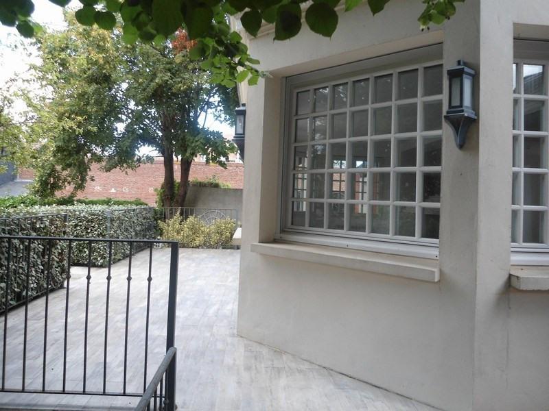 Revenda residencial de prestígio casa Deauville 1233500€ - Fotografia 12