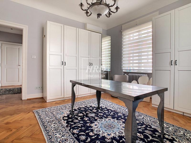 Deluxe sale house / villa Strasbourg 2575000€ - Picture 17