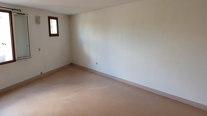Vente appartement Montlhery 168 000€ - Photo 1