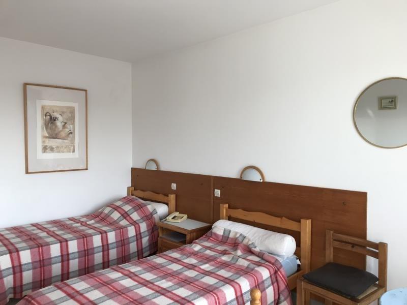 Vente appartement Dax 51230€ - Photo 3