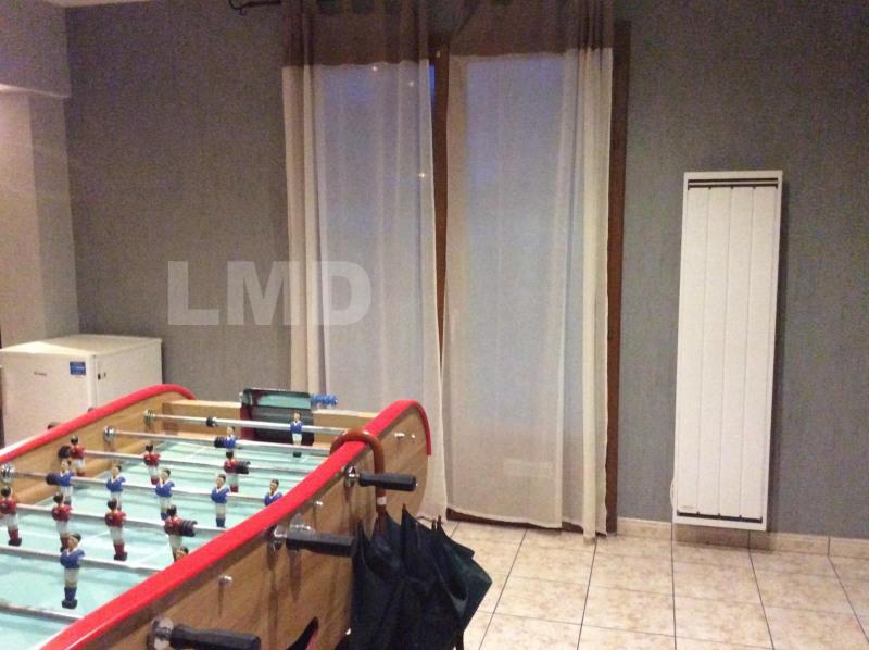 Vente maison / villa Colombey-les-belles 183000€ - Photo 2