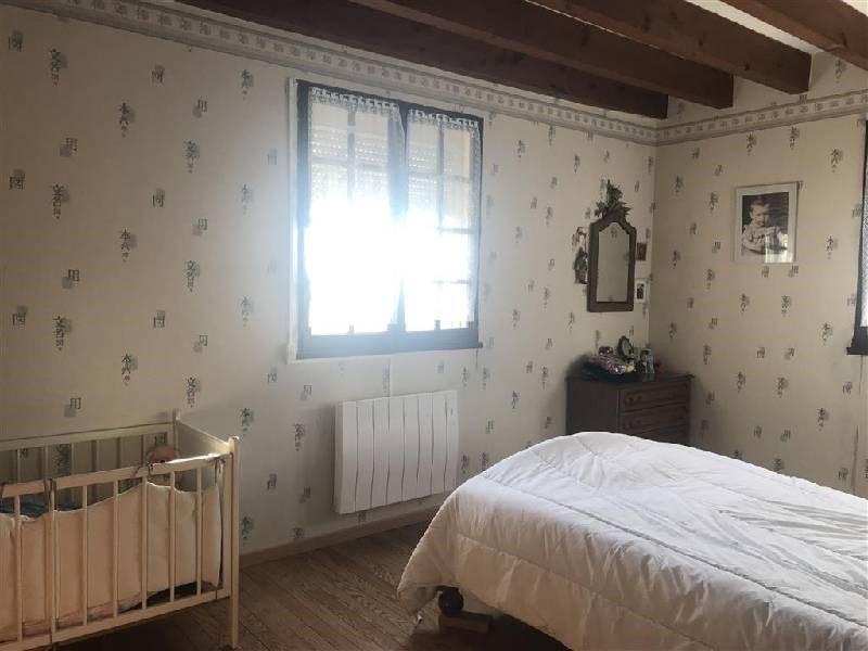 Sale house / villa Rabastens 335000€ - Picture 9
