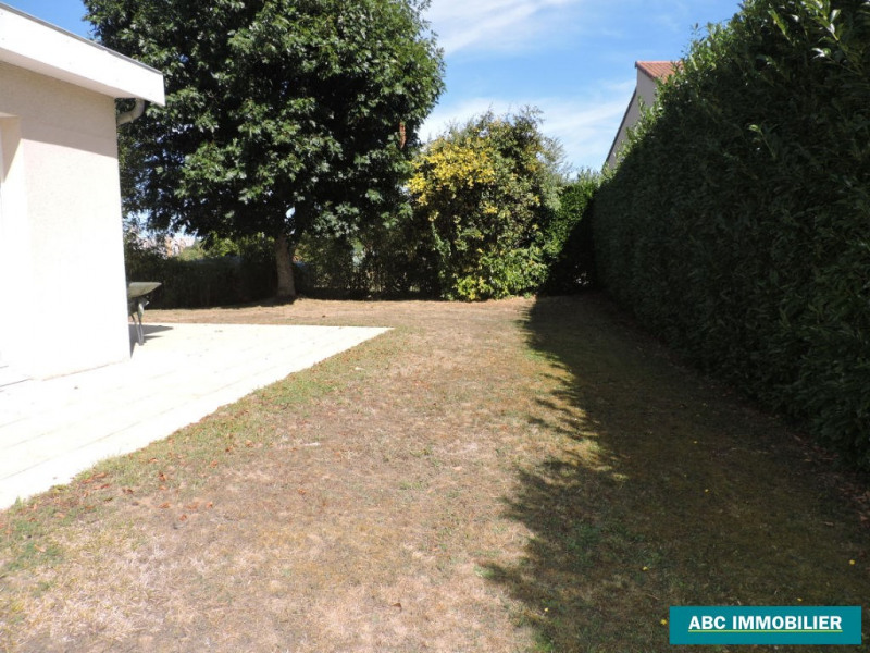 Vente maison / villa Limoges 233 200€ - Photo 3