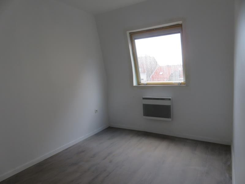 Location appartement Dunkerque 450€ CC - Photo 2
