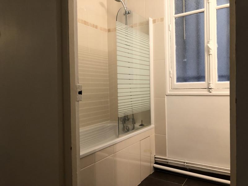 Location appartement Paris 15ème 1257€ CC - Photo 4