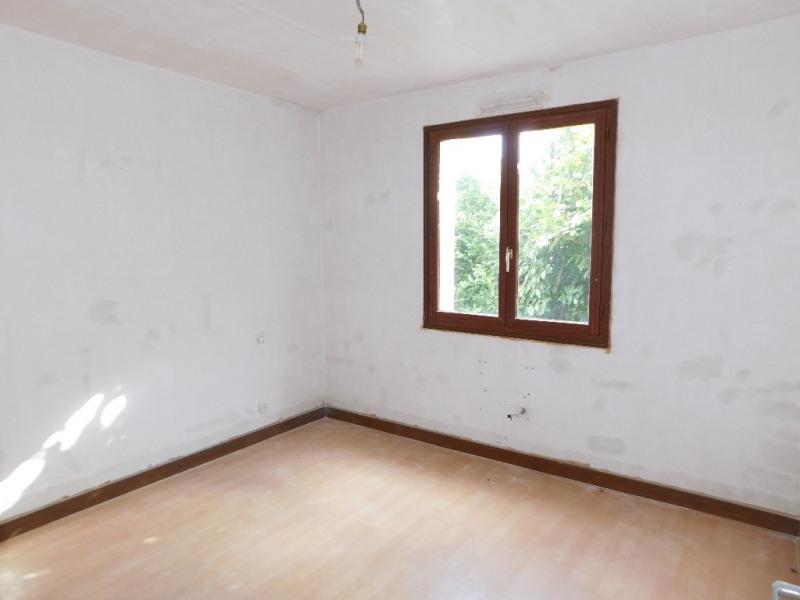 Sale house / villa Montoire sur le loir 156600€ - Picture 11