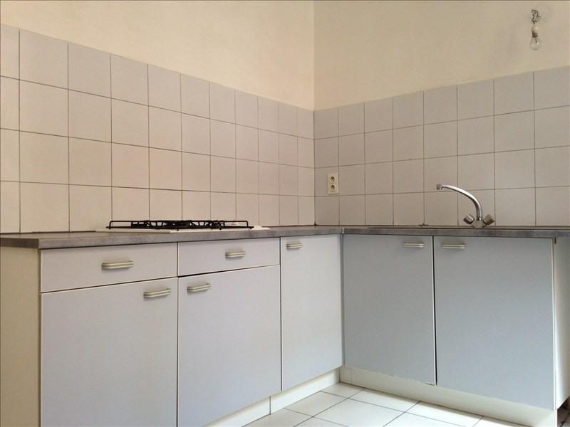 Alquiler  apartamento Toulouse 870€ CC - Fotografía 3