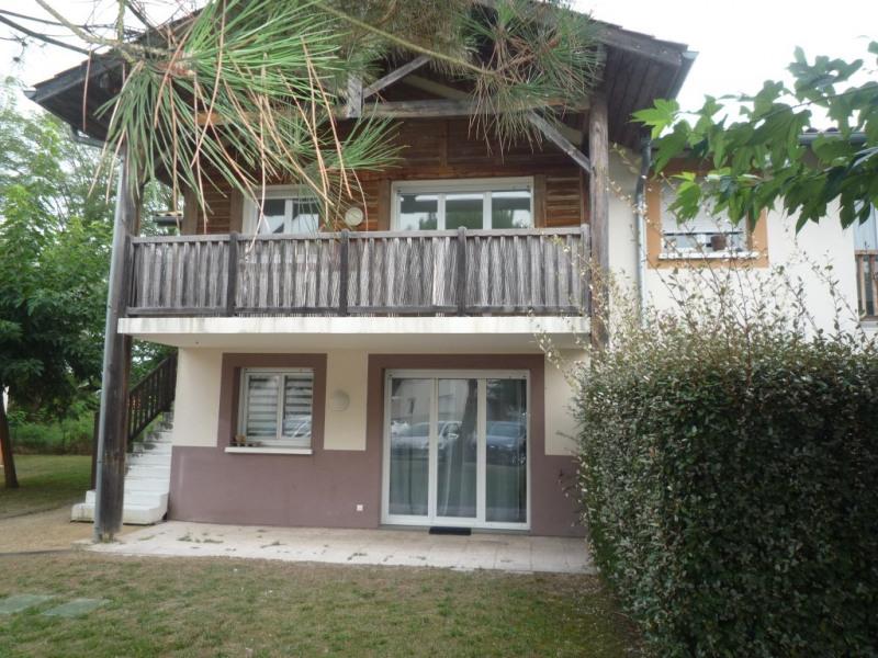Vente appartement Leon 118250€ - Photo 2