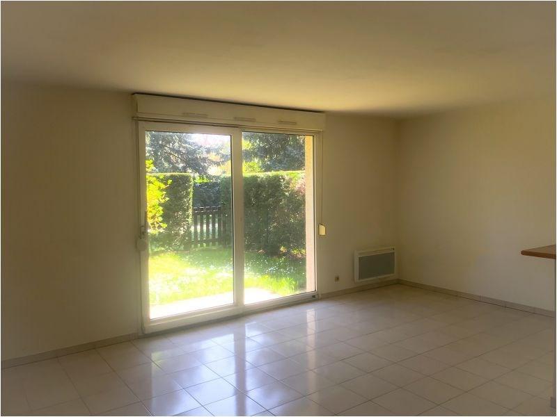 Vente appartement Draveil 125000€ - Photo 3