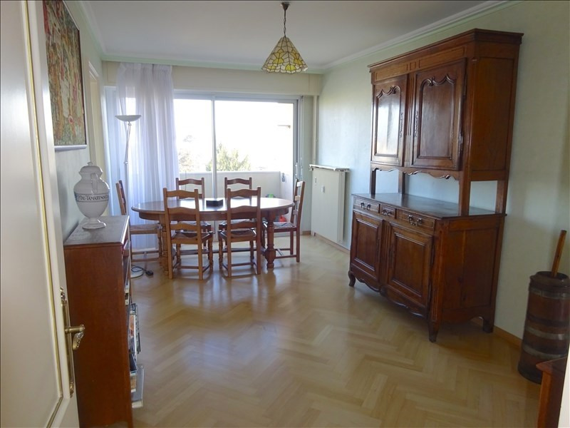 Vente appartement Mulhouse 177 000€ - Photo 4
