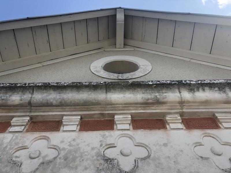 Vente de prestige maison / villa St benoit 691600€ - Photo 3