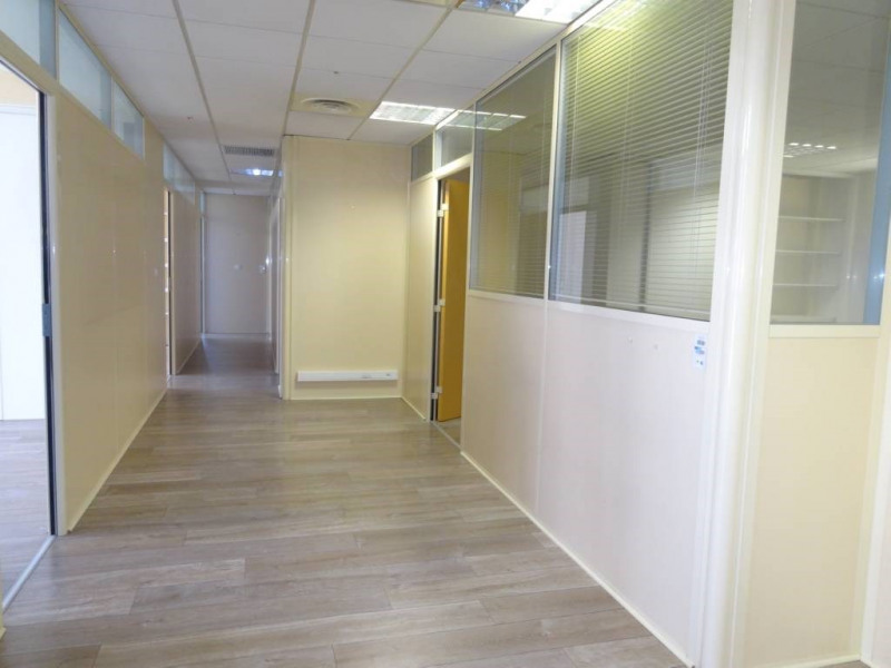 Rental office Montfavet 2325€ CC - Picture 2