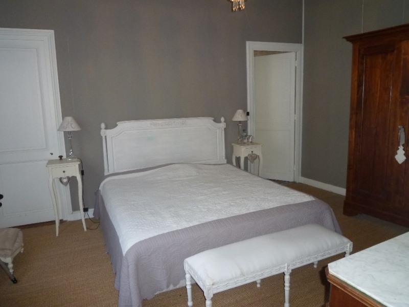 Sale house / villa Cognac 189000€ - Picture 6