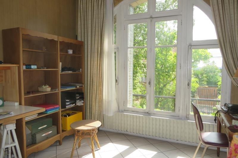 Sale house / villa Palaiseau 730000€ - Picture 3