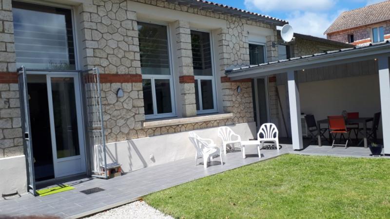 Vente maison / villa Saint palais sur mer 438900€ - Photo 16