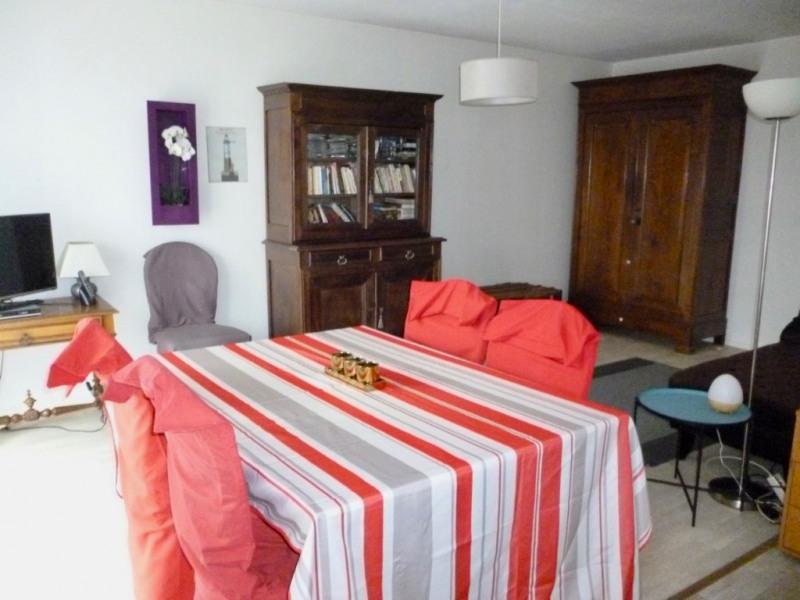 Vente appartement Nantes 157900€ - Photo 3