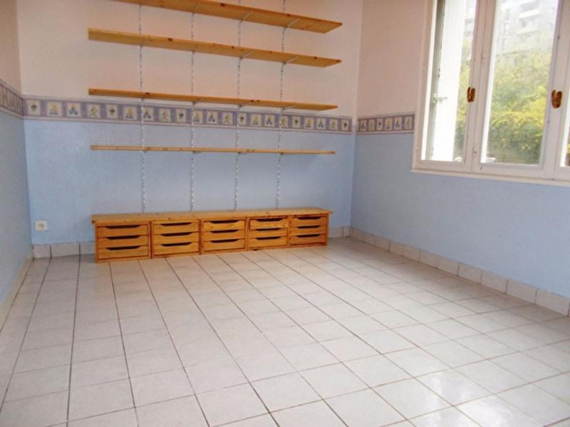 Sale apartment Quimper 117600€ - Picture 5