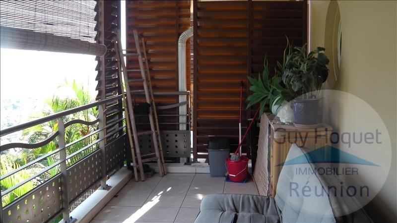 出售 公寓 St denis 82500€ - 照片 4