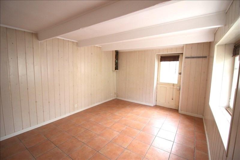 Sale house / villa Batz sur mer 192420€ - Picture 6