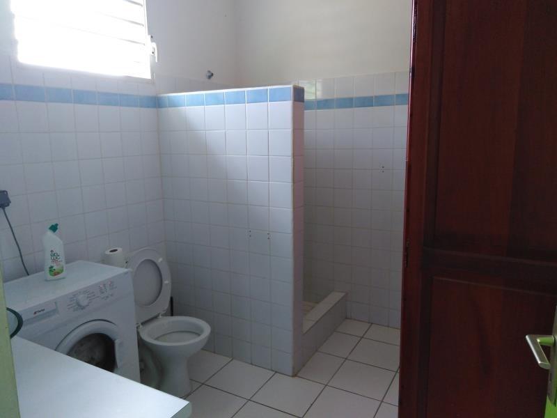 Vente maison / villa St francois 307680€ - Photo 5