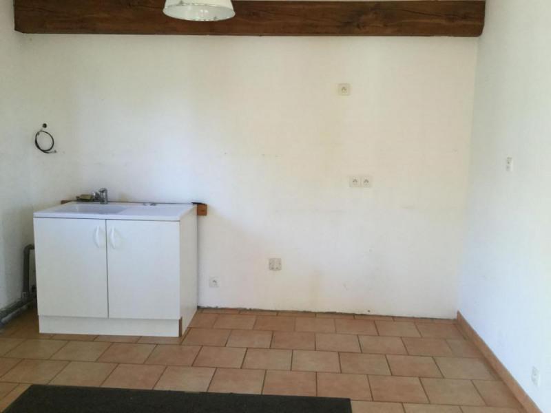 Deluxe sale house / villa Lisieux 661500€ - Picture 3