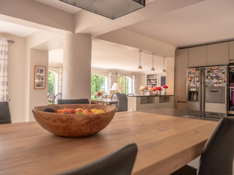 Deluxe sale house / villa Saint nom la breteche 3350000€ - Picture 13