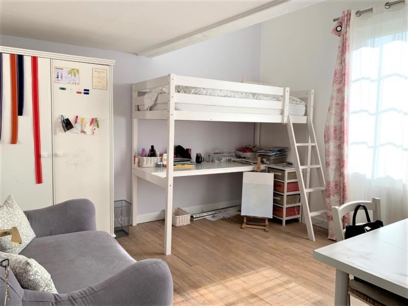 Vente maison / villa St leu la foret 570000€ - Photo 9