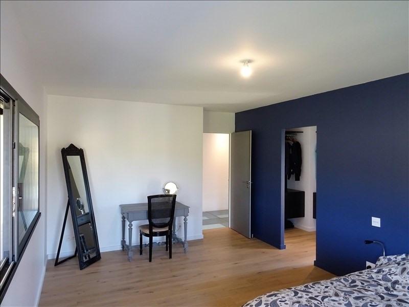 Vente de prestige maison / villa Vienne 496000€ - Photo 11