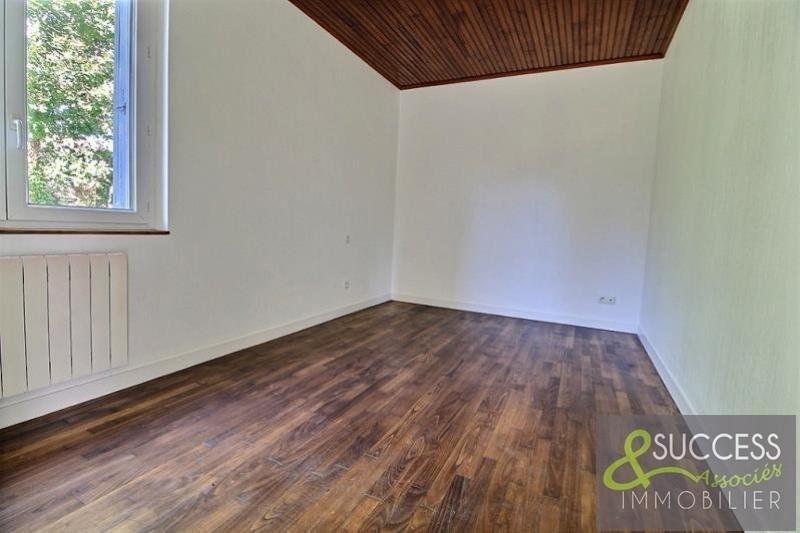 Vente maison / villa Plouay 110000€ - Photo 6