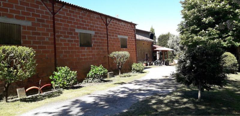 Vente maison / villa Labastide beauvoir 419000€ - Photo 4