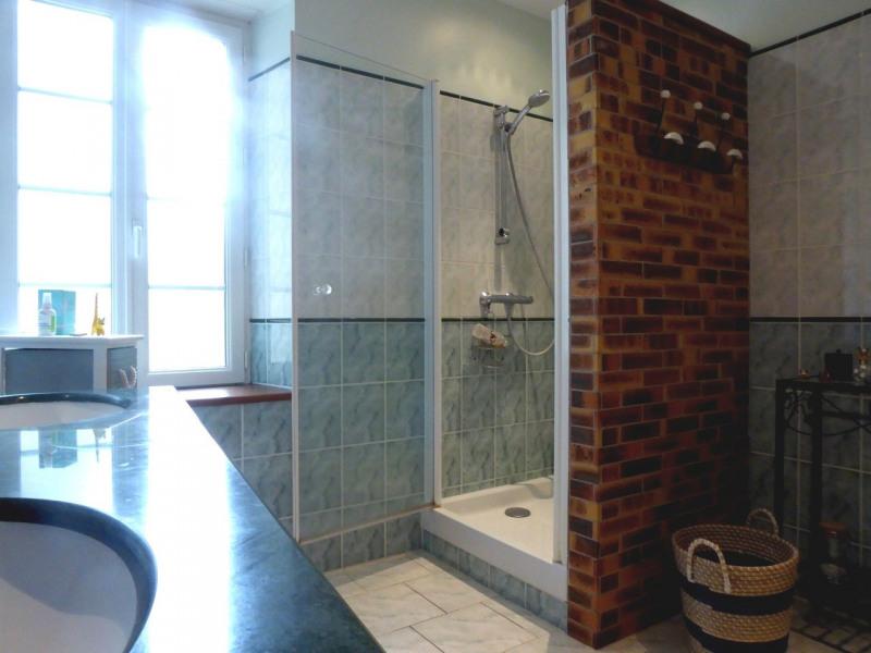Vente maison / villa Saint-laurent-de-cognac 259210€ - Photo 14