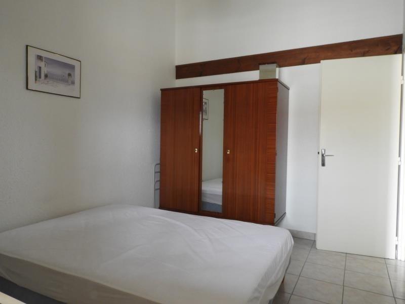 Vente appartement St pierre d'oleron 121600€ - Photo 9