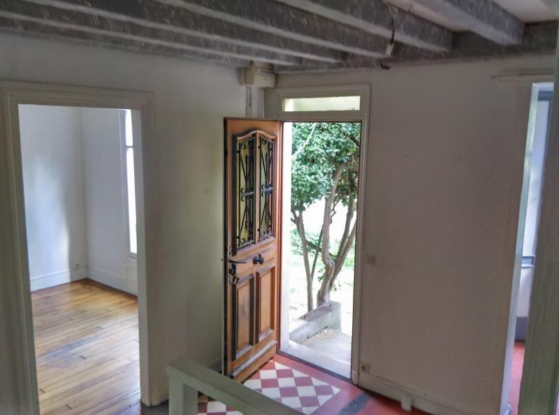 Sale house / villa Villennes sur seine 430000€ - Picture 5
