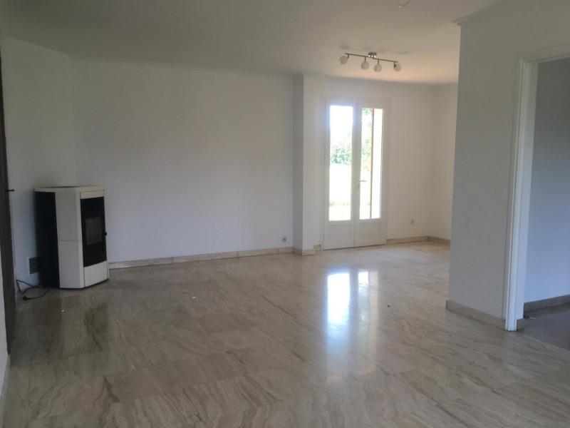 Sale house / villa L'épine 168500€ - Picture 3