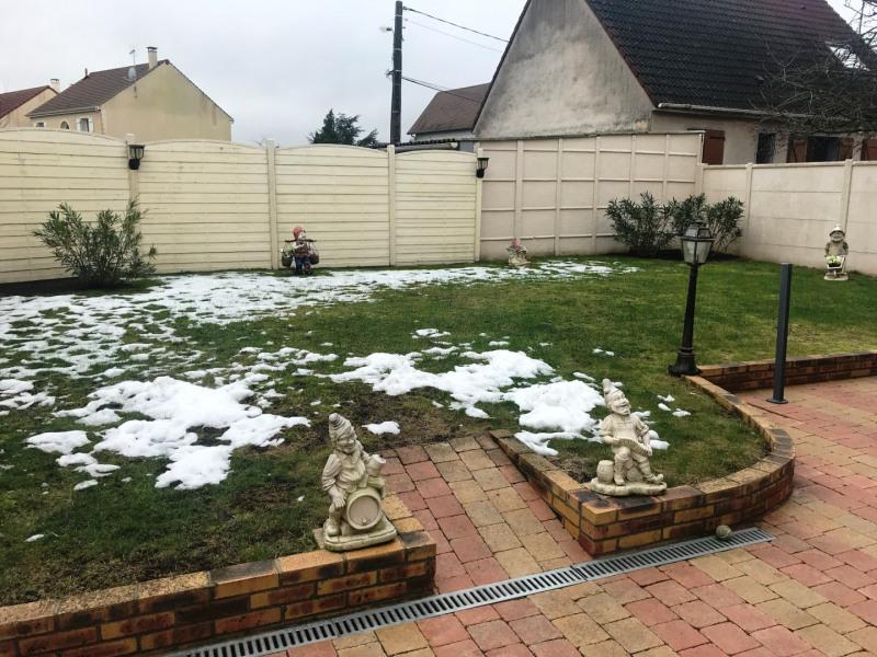 Sale house / villa Le pin 375000€ - Picture 4