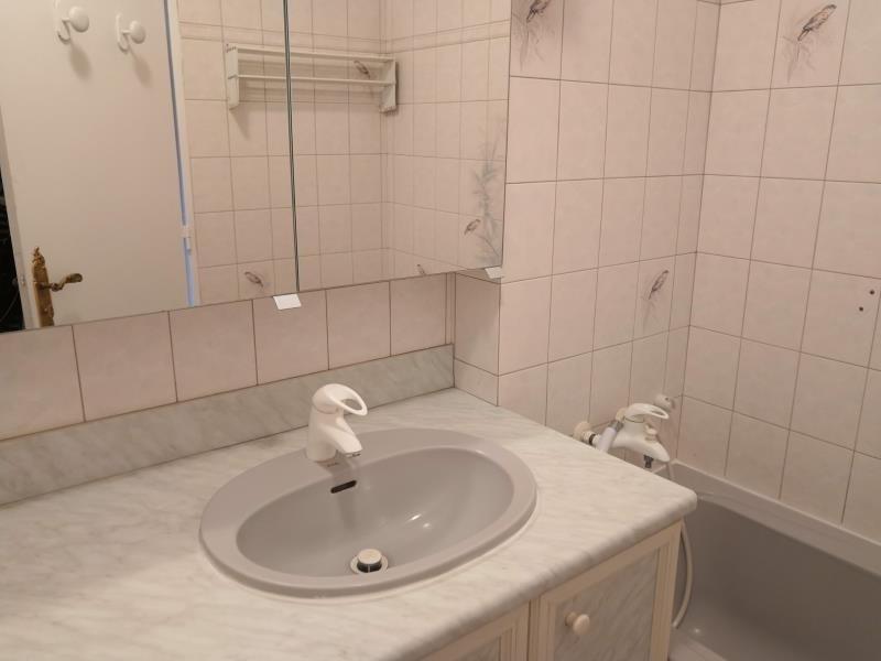 Venta  apartamento Marly le roi 359000€ - Fotografía 9